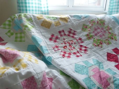 glamping_quilt_3