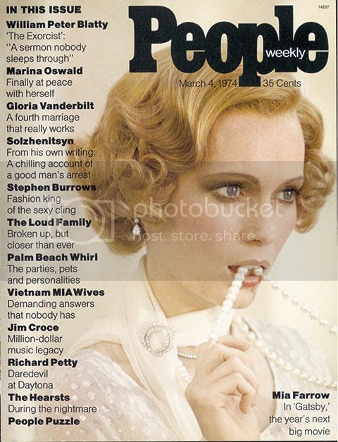 Taylor Swift Redo Mia Farrow's 1974 People Cover photo taylor-swift-people-mia-farrow-02.jpg