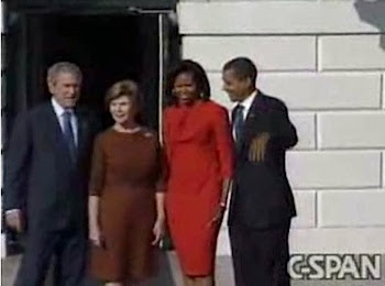 Obamas-Bushs-White-House-4.jpg