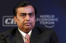 Reliance aims to become big clean energy provider – Ambani