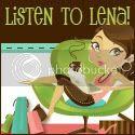 Listen to Lena