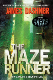 http://www.randomhouse.com/book/36941/the-maze-runner-maze-runner-book-one-by-james-dashner