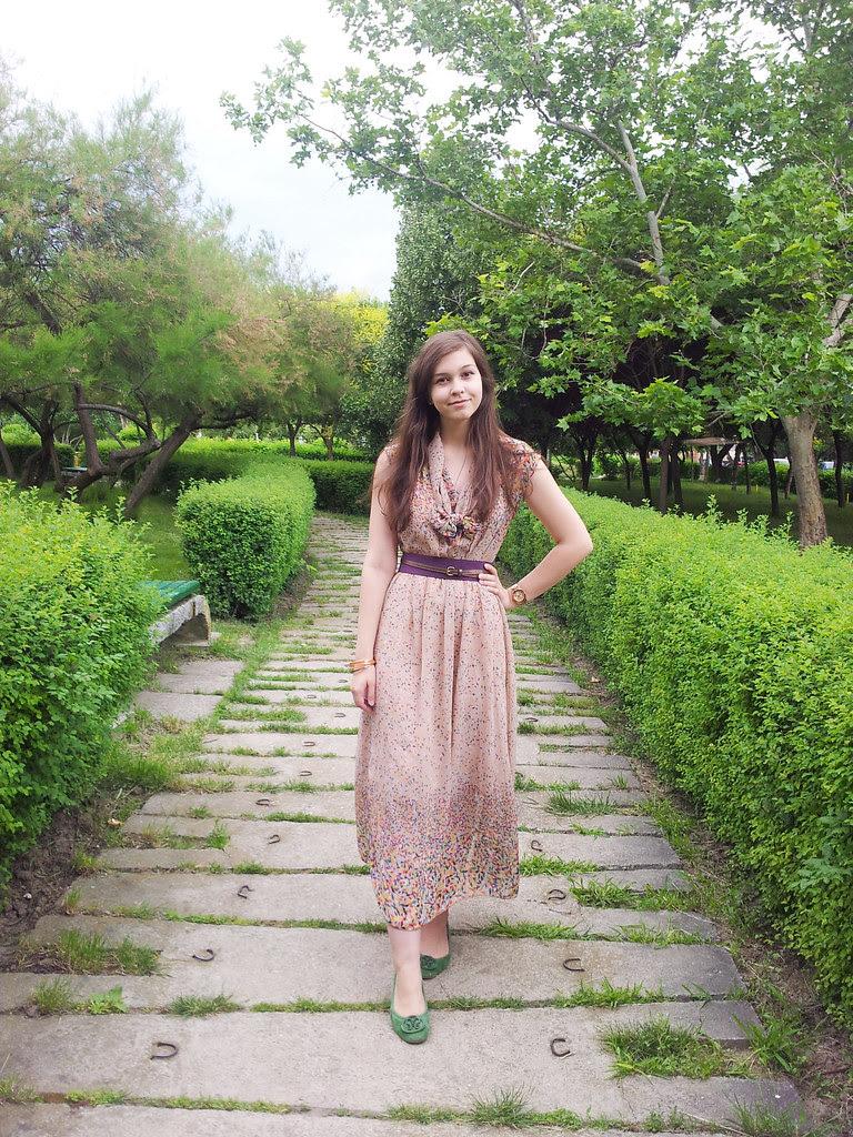 zlz-marymanaila14