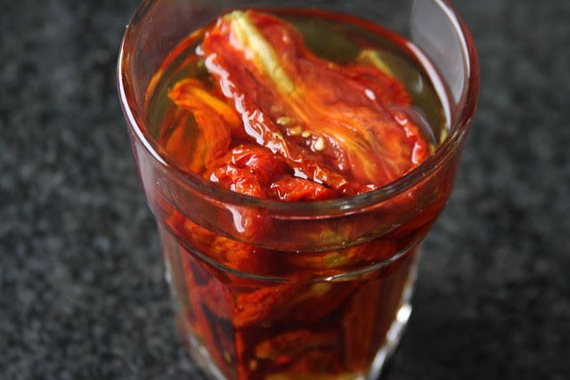 Pesto Rosso (4)