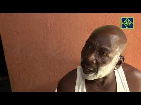 VIDEO: Dadin Kowa Sabon Salo Episode 92 AREWA24