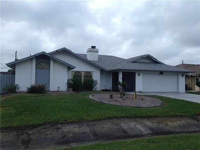 21475 Sheldon Ave, Port Charlotte, FL 33952  Home For Sale and Real Estate Listing  realtor.com®