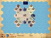 Jogar Medieval wars Jogos