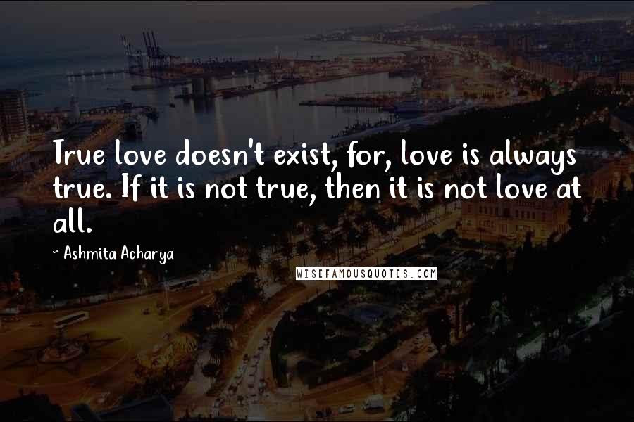Ashmita Acharya Quotes Wise Famous Quotes Sayings And Quotations