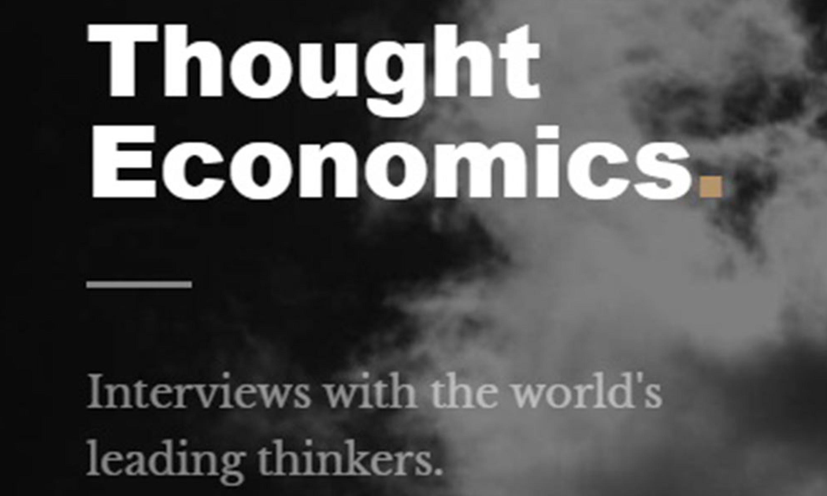 Preguntas Y Respuestas Para Emprendedores