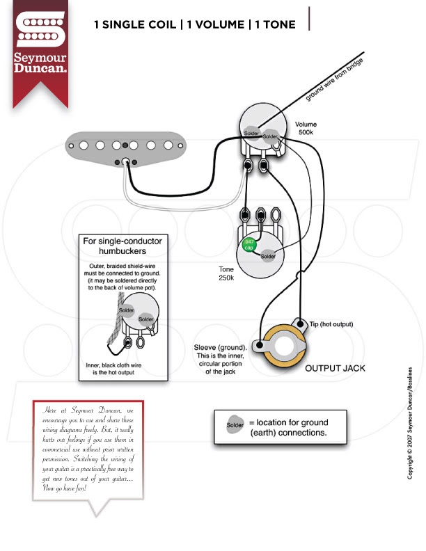 DIAGRAM] Fender Squier 51 Wiring Diagram In pdf and cdr files format free  download Wiring Diagram - WIRINGDIAGRAMONLINE.HIGHLIGHTERS.FRHighlighters