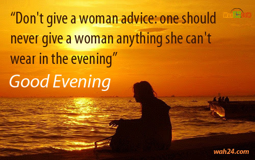 Evening Wishes Pictures Images Graphics For Facebook Whatsapp