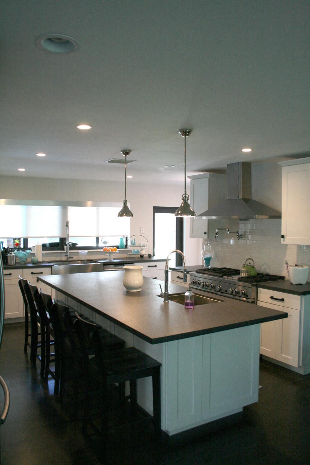 Best Kitchen Appliances Luxury Kitchens Designer Custom ...