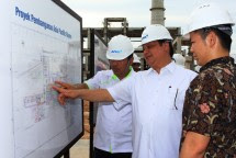 Menperin Airlangga Hartarto (Foto Dok Industry.co.id)