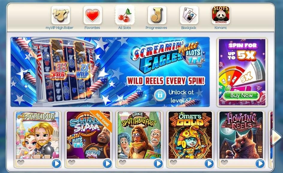 Holdem poker online free