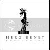 Editura Herg Benet