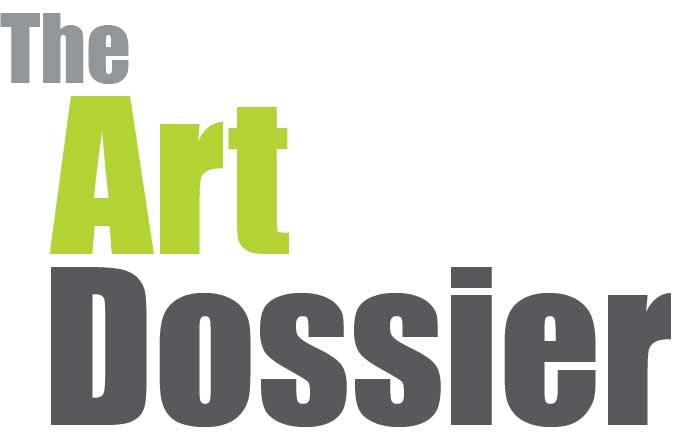 The Art Dossier LLC