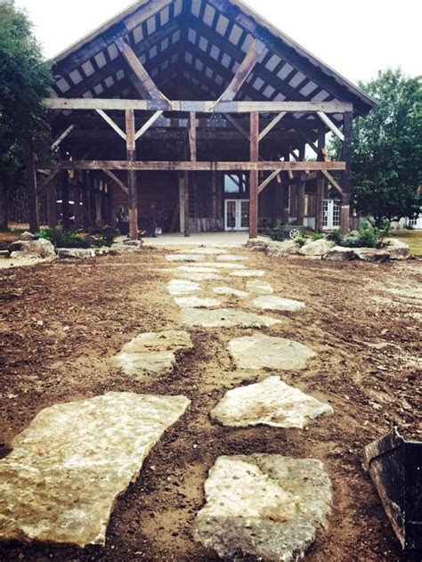 1000  images about The Creek Haus on Pinterest   Hill
