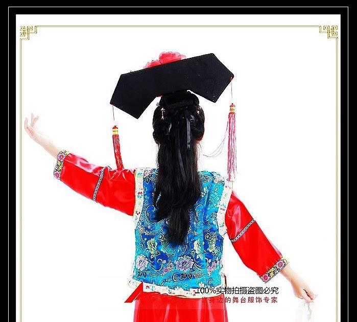 Китайская женская одежда купить