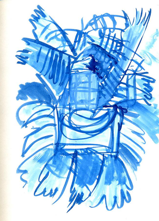 rui-perdigao-desenho-4-27-ag-08