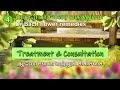 மலர் மருத்துவம் - Dr Bach flower remedies 4 - Treatment & Consultation