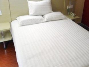 Reviews Hanting Hotel Changchun Anda Street Branch
