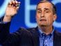 Intel anuncia reestruturação e corte de 12 mil postos de trabalho