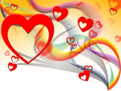 Lindos Mensajes De Amor Para Mi Esposo Frases De Amor