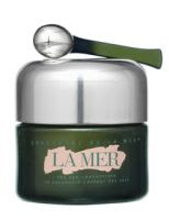 No. 14: La Mer The Eye Concentrate, $165