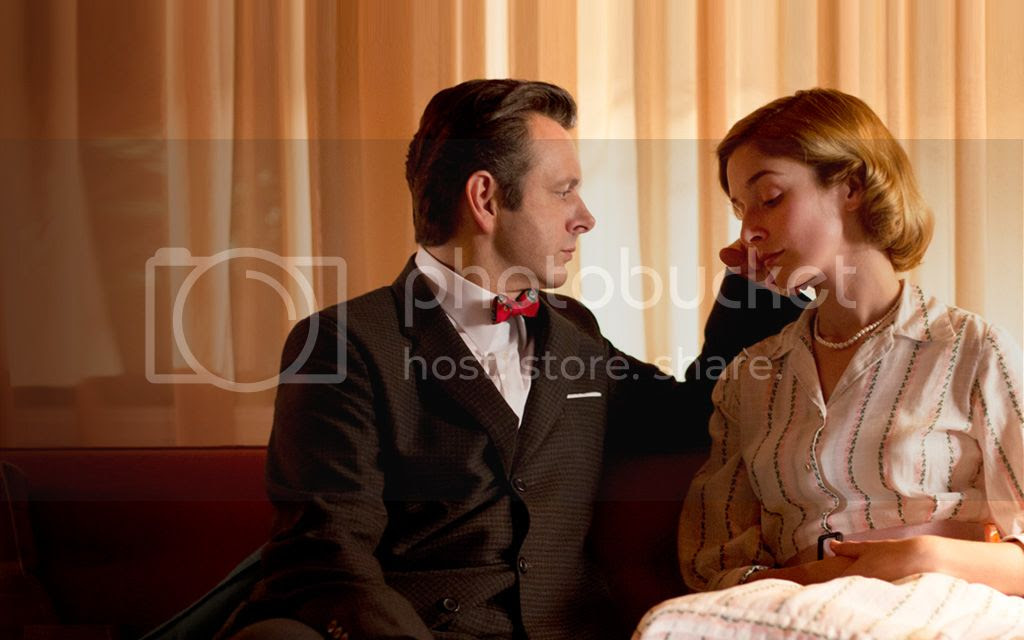 photo masters-of-sex-standard-deviation-michael-sheen_zps56cf731f.jpg