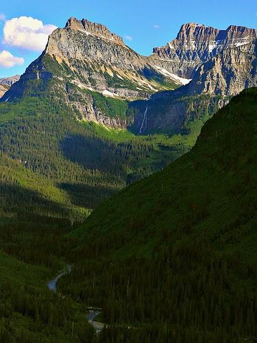 IMG_4693 McDonald Creek Valley, Glacier National Park