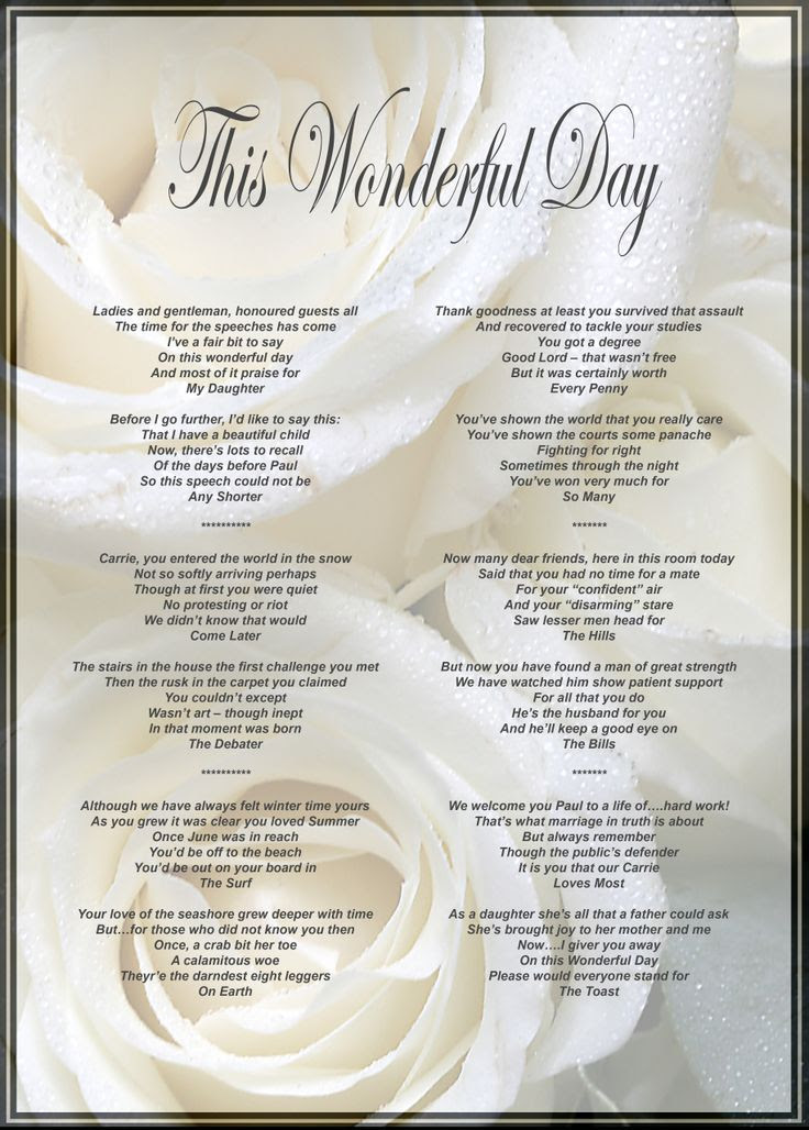 Mother Daughter Wedding Quotes 32958 Usbdata