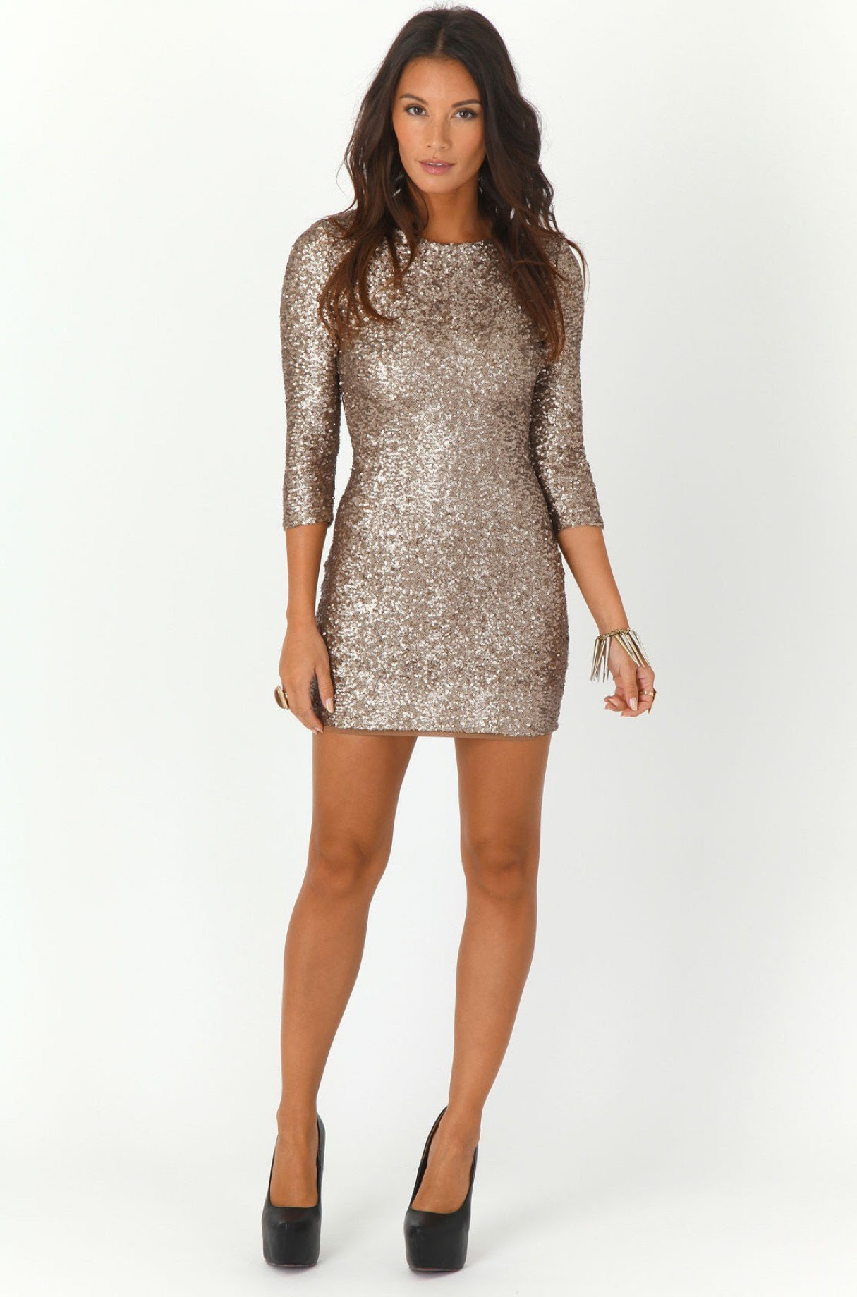 Bodycon dress for skinny girl up images victoria mall