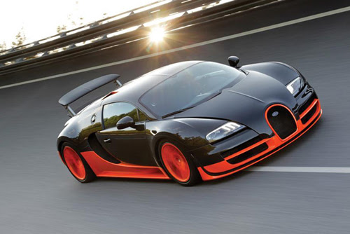 01-Bugatti-Veyron-Grandsport