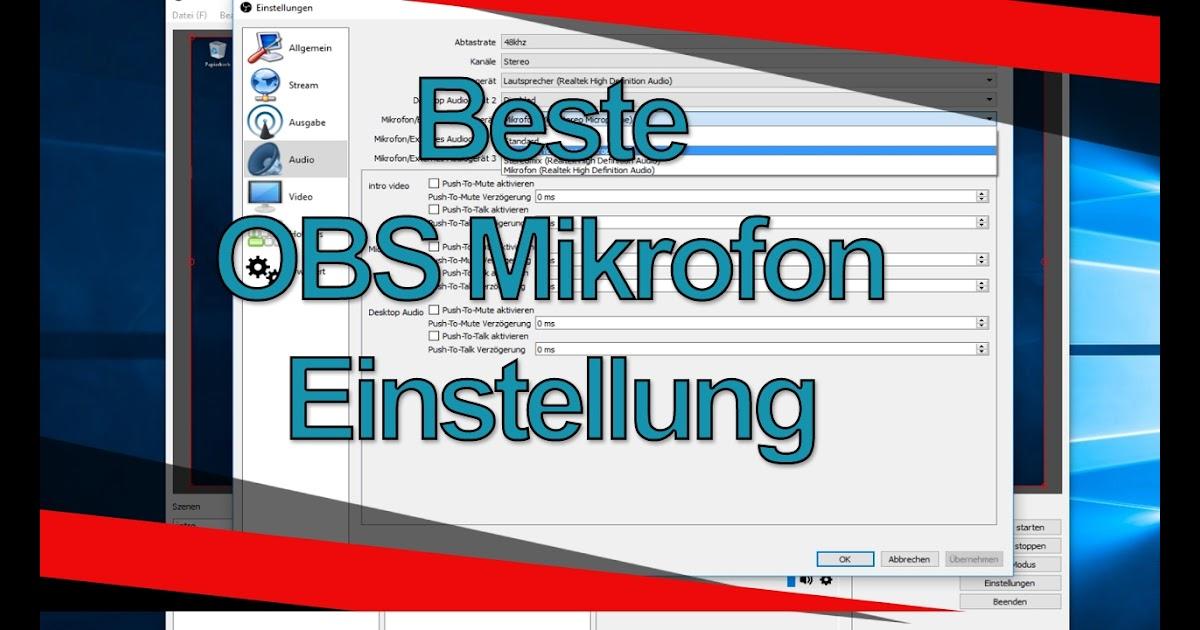 Für Immer Single Stream German