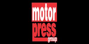 MOTOR PRESS