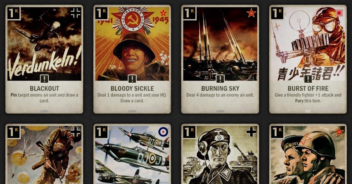 Juego Segunda Guerra Mundial Pc Antiguos - Los Mejores Juegos De La Primera Y La Segunda Guerra ...