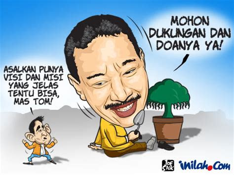 gambar karikatur lucu lucu  keren
