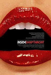Inside deep throat poster.jpg