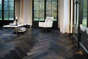 Huggins Flooring Inc.