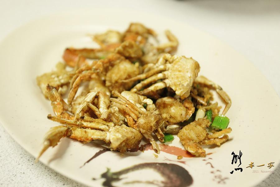 北海燒炒物語餐廳 吃到飽