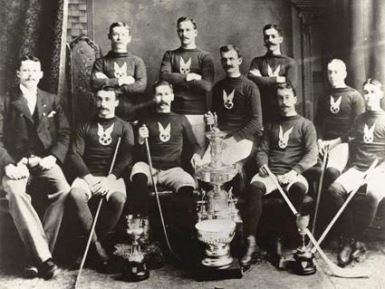 1893 Montreal AAA team photo 1893 Montreal AAA team.jpg