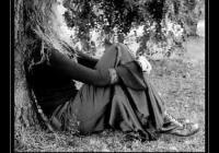Imagenes De Amor Tristes Para Archivos Fotos De Amor Imagenes De