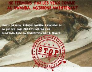 stop-genocide-cote-divoire-2.PNG