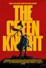 The Green Knight (2021) 480p 720p 1080p 2160p [4K] BluRay Dual Audio (Hindi+English) Full Movie