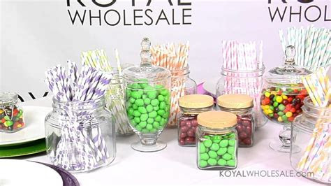 Wholesale Wedding Supplies   99 Wedding Ideas