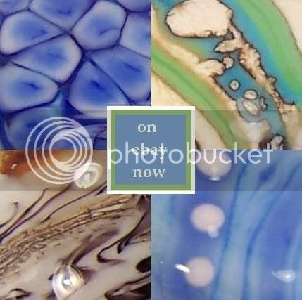 My Beads on Ebay, photo hosted by Photobucket