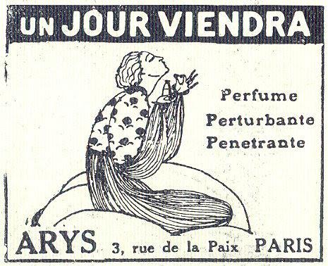 Ilustração, No. 6, March 16 1926 - 39e