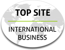 Top Site - International Business