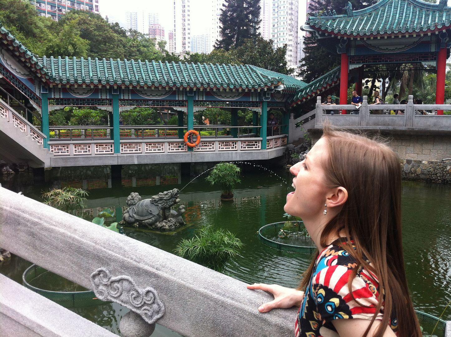 Wong Tai Sin Temple in Hong Kong photo 2013-09-291230_zps1aaf0c05.jpg