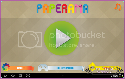 photo paperama-app-review-01.png